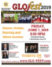 glofest-2019-web-flyer.jpg