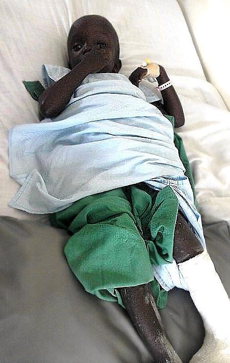 Christine in hospital.jpg