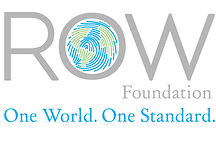 ROW Logo with Tagline.jpg