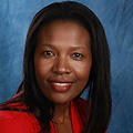 Screen Shot 2016-01-21 at 9.53.50 AM_edi