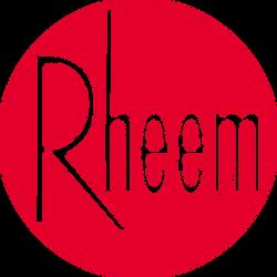 1200px-Rheem_logo.svg