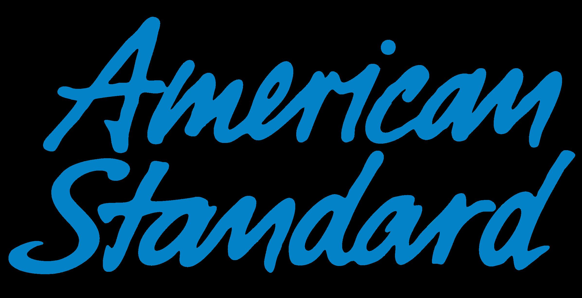 american-standard-02-logo-png-transparen
