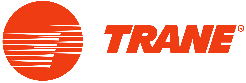 Trane_logo_logotype_edited