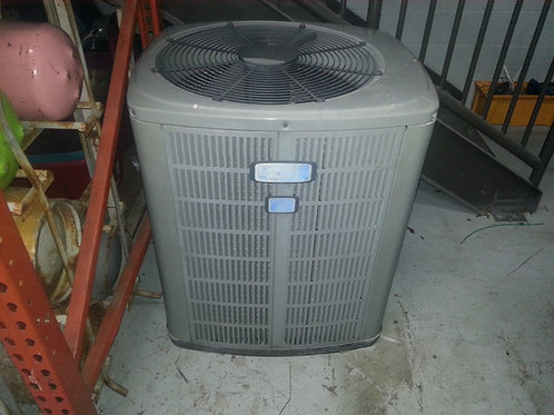4 Ton American Standard Condenser