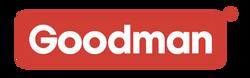 goodman-ac-1-logo_edited_edited