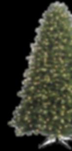 ge-pre-lit-christmas-trees-01669hd-64_10