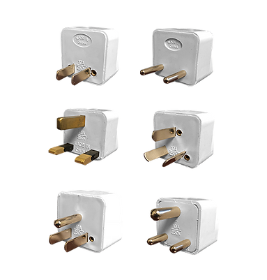 adapters1.png