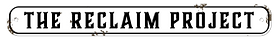 Reclaim logo.png