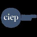CIEP_MemberLogo_Intermediate_RGB.png