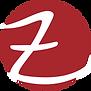 ZPT_Logo_2020_Red_Crop.png