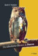 Capa da Sabedoria Clásssica à Popular -