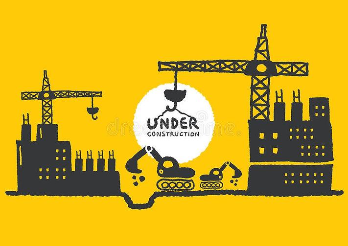 illustration-under-construction-site-bui