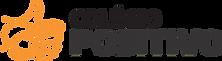Logo_Colégio_Positivo.png