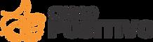 Logo Curso Positivo.png
