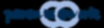 paw_logo_logo_blue.png
