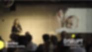 disruptHR-video-screenshot.png