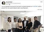 V-ZUG LinkedIn post.png