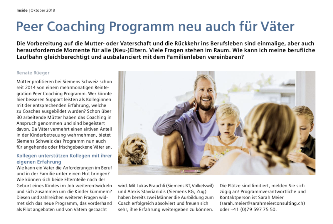 Siemens_MonitorArticle_Fathers