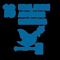 SDG_Icons_Inverted_Transparent_WEB-16.pn