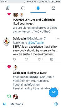 ESFRA1.png