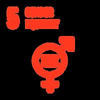 SDG_Icons_Inverted_Transparent_WEB-05.pn
