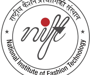 INTERACTIVE SESSION WITH NIFT, MUMBAI - BUDDING DESIGN PROFESSIONALS