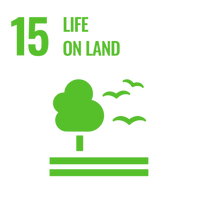 SDG_Icons_Inverted_Transparent_WEB-15.pn
