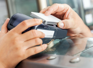 Mobile and Online are the Future, but Walk-in Bill Pay is Here to Stay (for now)
