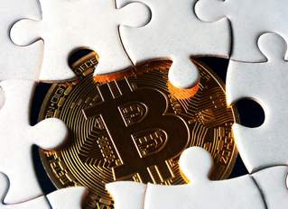 Bitcoin: Just the Tip of the Digital Currency Revolution