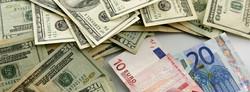 Global Remittance