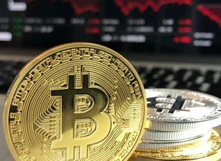 What you need to know about Bitcoin Now