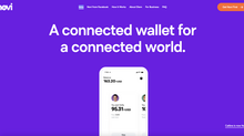 Novi is coming! Are you ready for Facebook Bank?