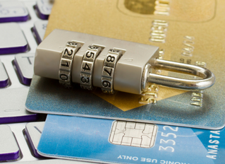 A Payments Fraud Primer