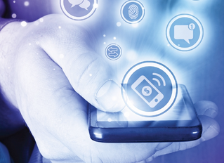 Mobile Prepaid - 8 Things You Need to Succeed