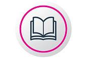 icone-livro.jpg