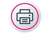 icone-impressora.jpg