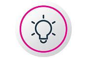 icone-lampada.jpg