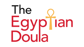 Announcement: Welcome to The Egyptian Doula