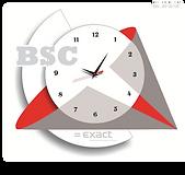 BSC.Clock.png