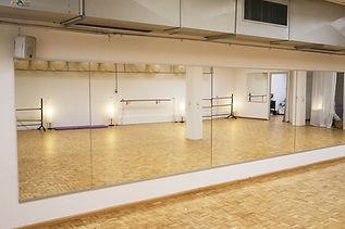 lindyharbourbafgrossersaal2.jpg