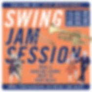LindyHarbour SwingJamSession_Flyer_fin.j