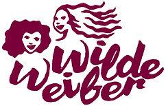 WildeWeiber_Logo_Web.jpg