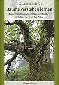 Bäume_verstehen_lernen_Titel.jpg
