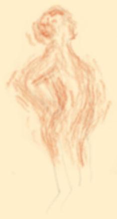 alicemoll1.jpg