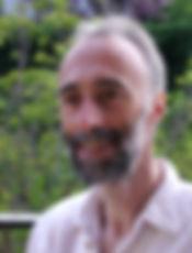 Jean-MichelFlorin PETRARCA.jpg