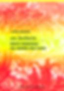 Copertina ars herbaria INTERA_Titel.jpg