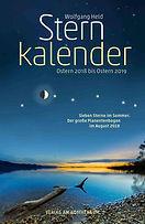 Sternkalender_KarinMecozzi.jpg