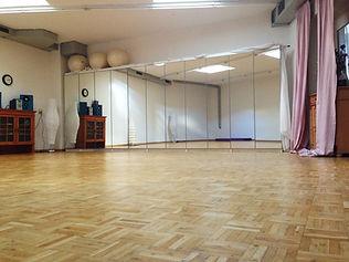 lindyharbourbafkleinersaal1.jpg