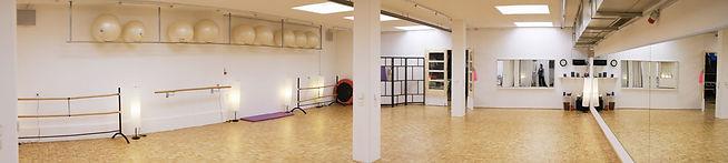 lindyharbourbafgrossersaal1.jpg