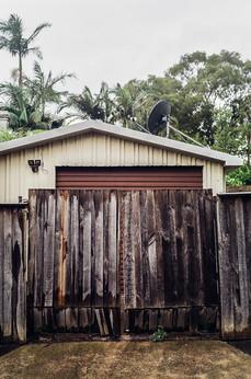 20170200_Australien_FASchaap_014.jpg